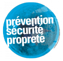 PREVENTION - SECURITE - PROPRETE
